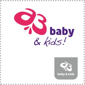 A3 baby & kids, Candide, Fun-Flex, Love to Dream, Keeeper, Sangenic, Soozly, Tommee Tippee