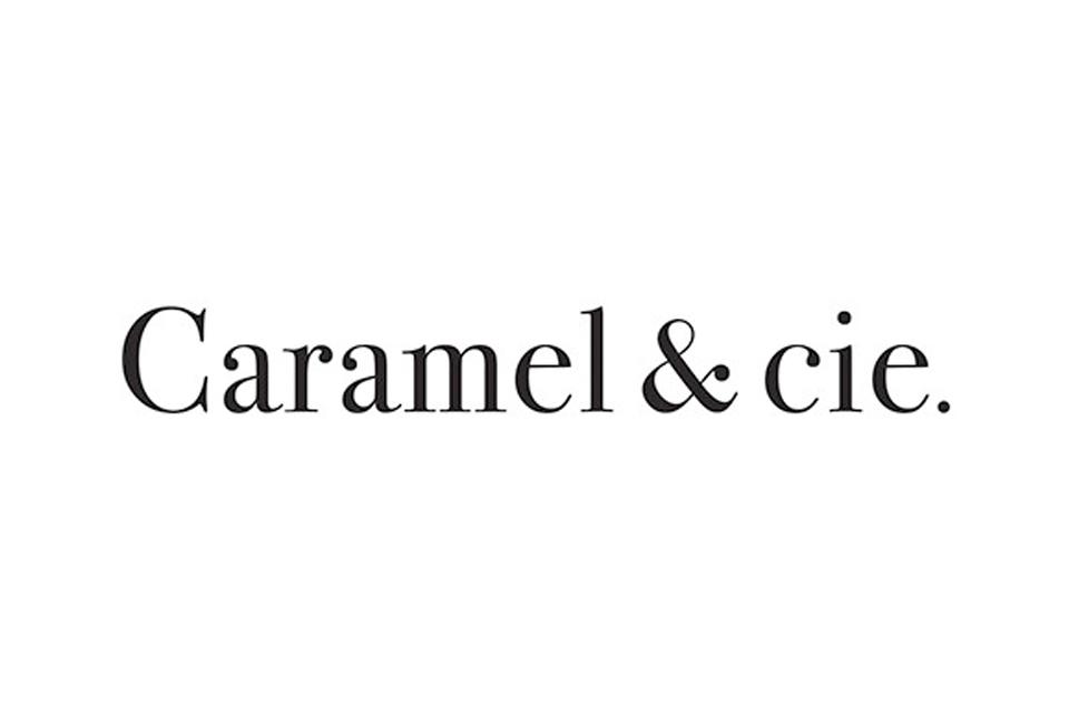 caramel & cie. kindertassen en boekentassen, schoorltassen