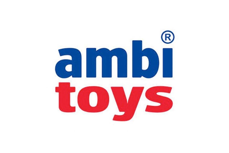 ambi toys speelgoed