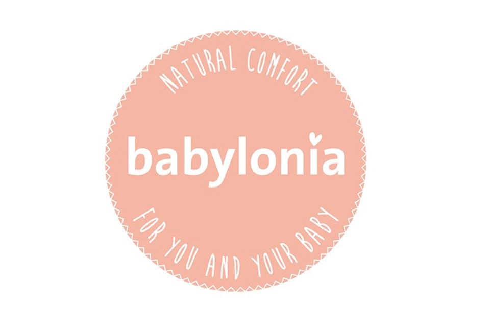 babylonia kinderartikelen
