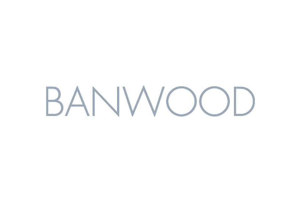 banwood kinderfiets, kinderfietshelm