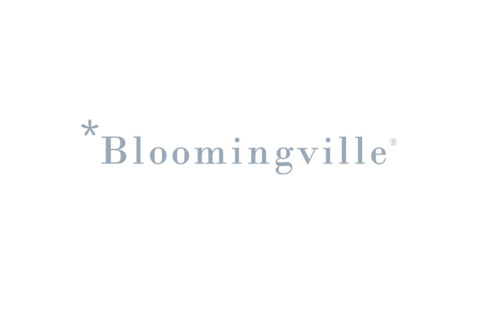 bloomingville babykamer, babyaccessoires, babyartikelen