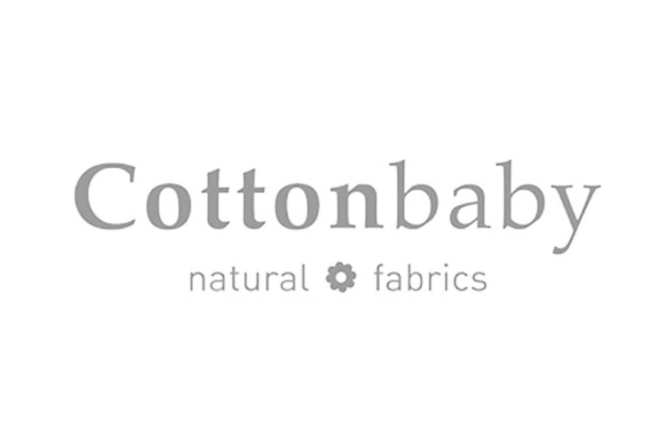 cottonbaby babykamer, babyartikelen beddengoed katoen
