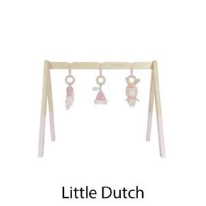 kidsenco Little Dutch Babygym