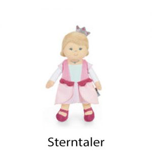 kidsenco Sterntaler speelpop