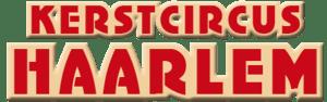 kerstcircus haarlem - korting