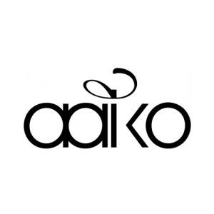 AI&Ko (meidenkleding)