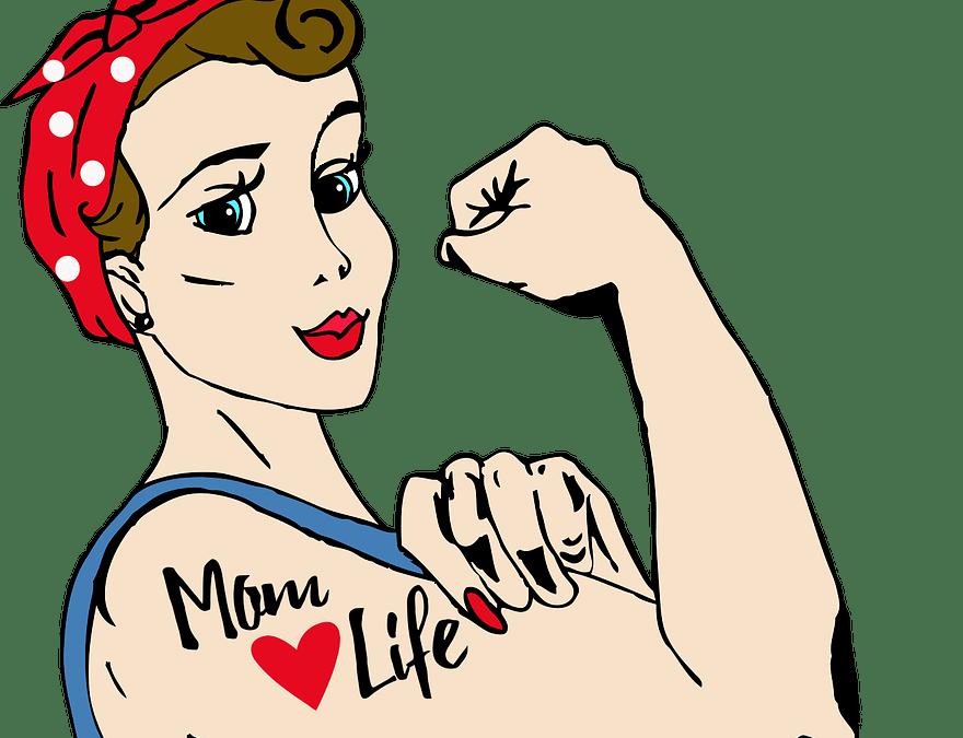 Wat zijn spieren en wat doen ze?