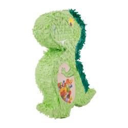 piñata dinosaurus