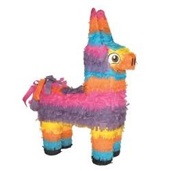 piñata ezeltje
