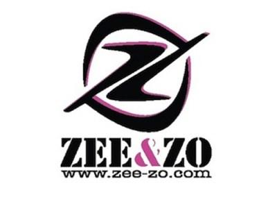 Zee&Zo (kinder badkleding)