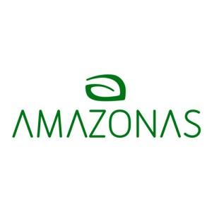 amazonas kinderslippers, flipflops