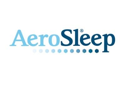 Aerosleep (bedartikelen)