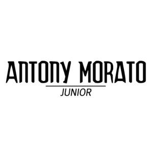 antony morato junior kinderkleding en kinderschoenen