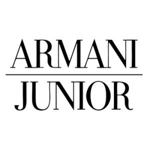 Armani junior babykleding & kinderkleding