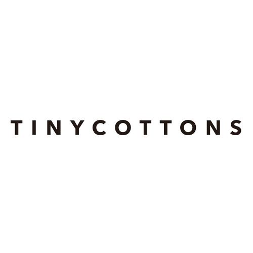Tinycottons (baby- & kinderkleding)