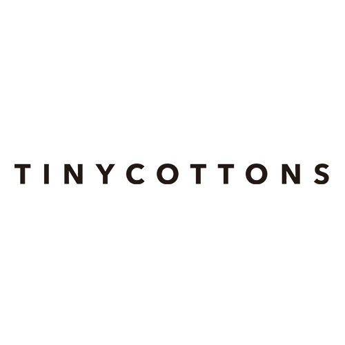 tinycottons babykleding, kin derkleding