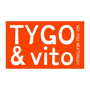 Tygo & Vito jongenskleding