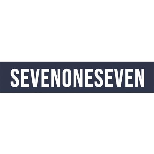 Sevenoneseven (jongenskleding)