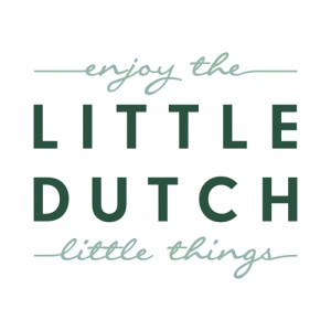little Dutch logo