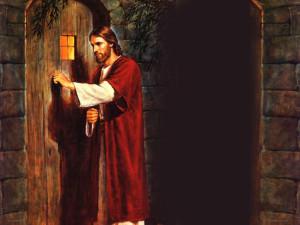jesus-knocking-the-door