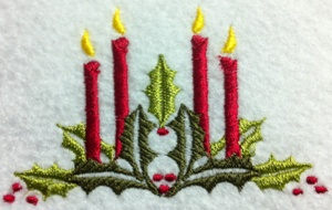 christmas-advent-candles-stitch-300