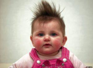 Hair_Spike_Baby