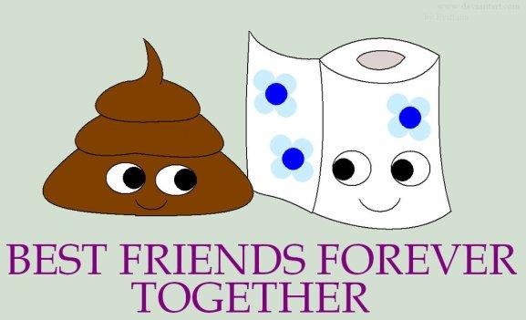 best-friends-forever-together