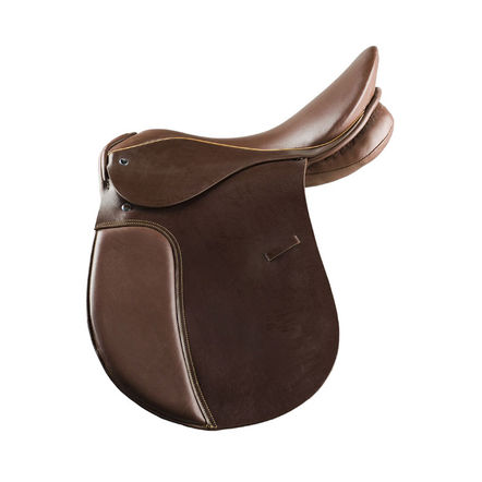 my-dream-saddle