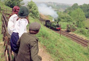 railway-children2