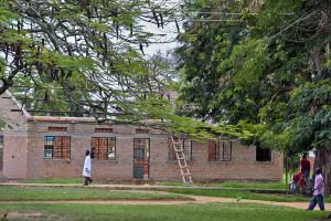 Uganda revised 005