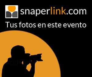 kidsfoto.es Eventos