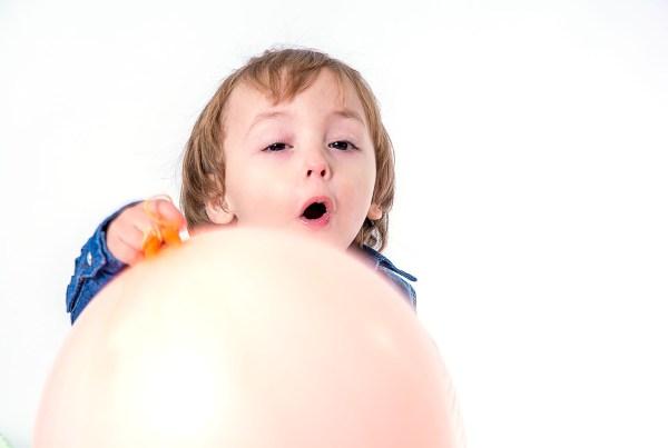 Un rato entretenido- fotografía infantil.-