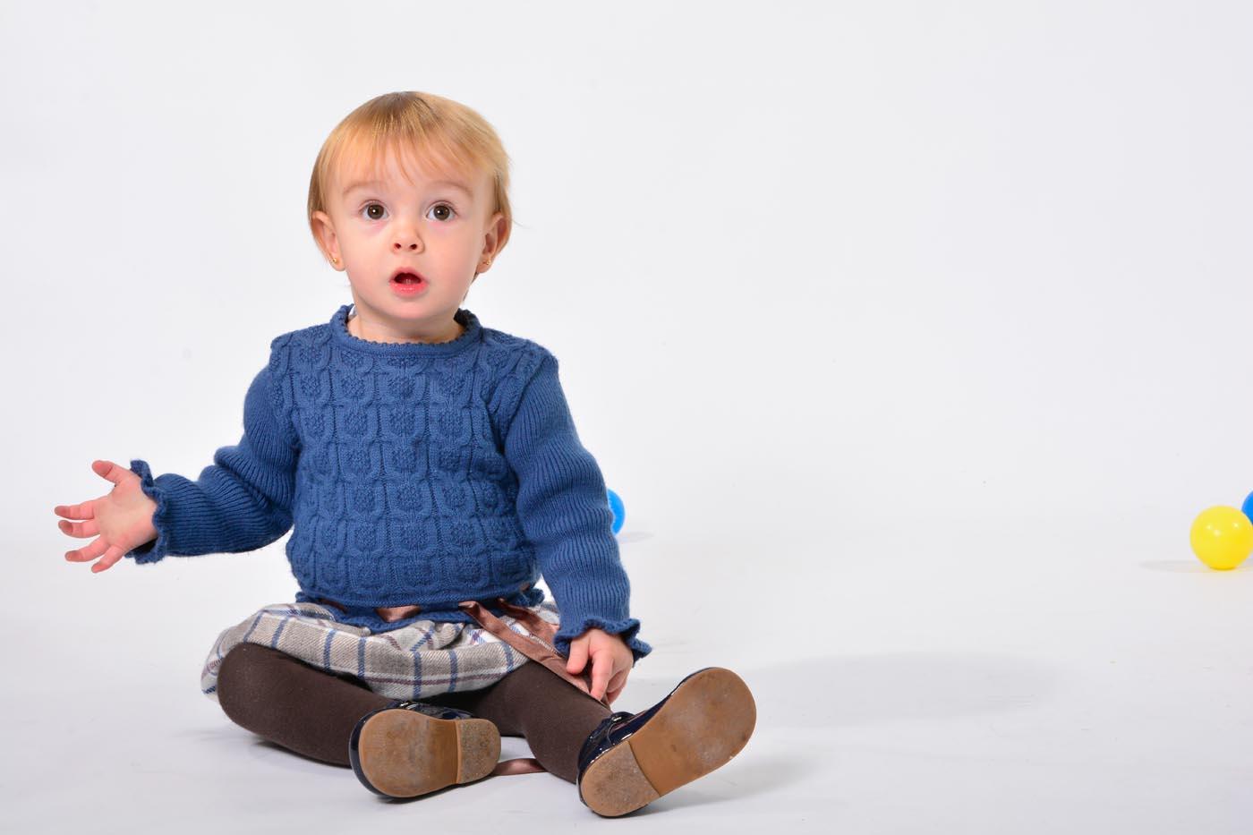kidsfoto.es Reportaje fotográfico de familia