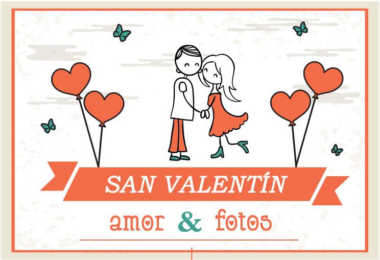 kidsfoto.es Fotografía San Valentín, sesión fotográfica enamorados san valentín parejas fotografía familiar familia estudio enamorados