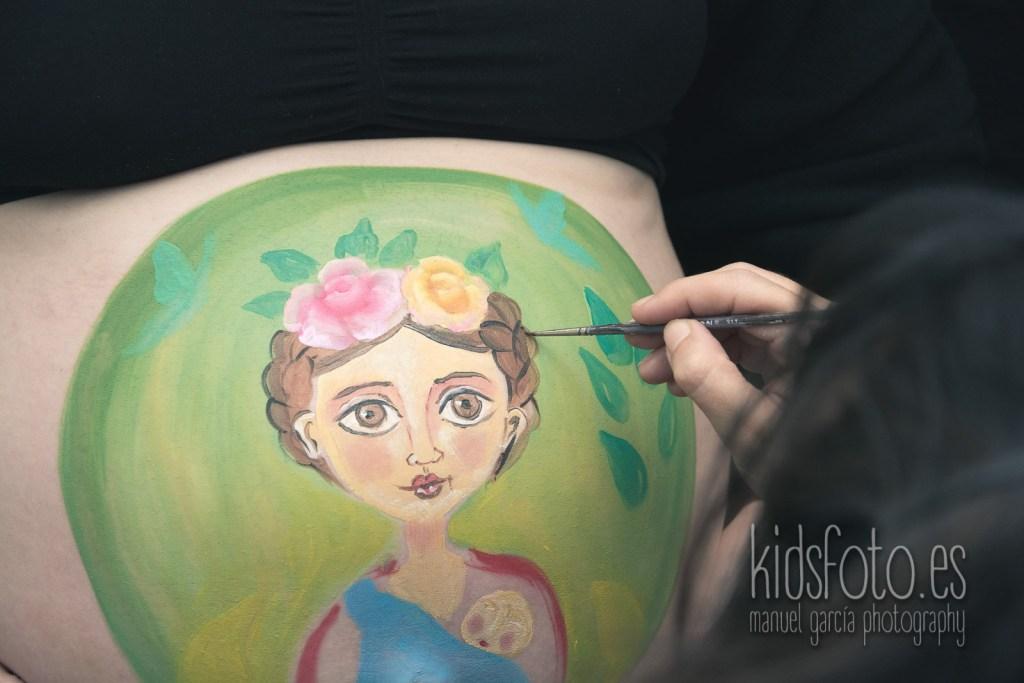 kidsfoto.es Inicio fotografo de niños fotografia para niños fotografia niños zaragoza fotografía infantil fotografia documental niños