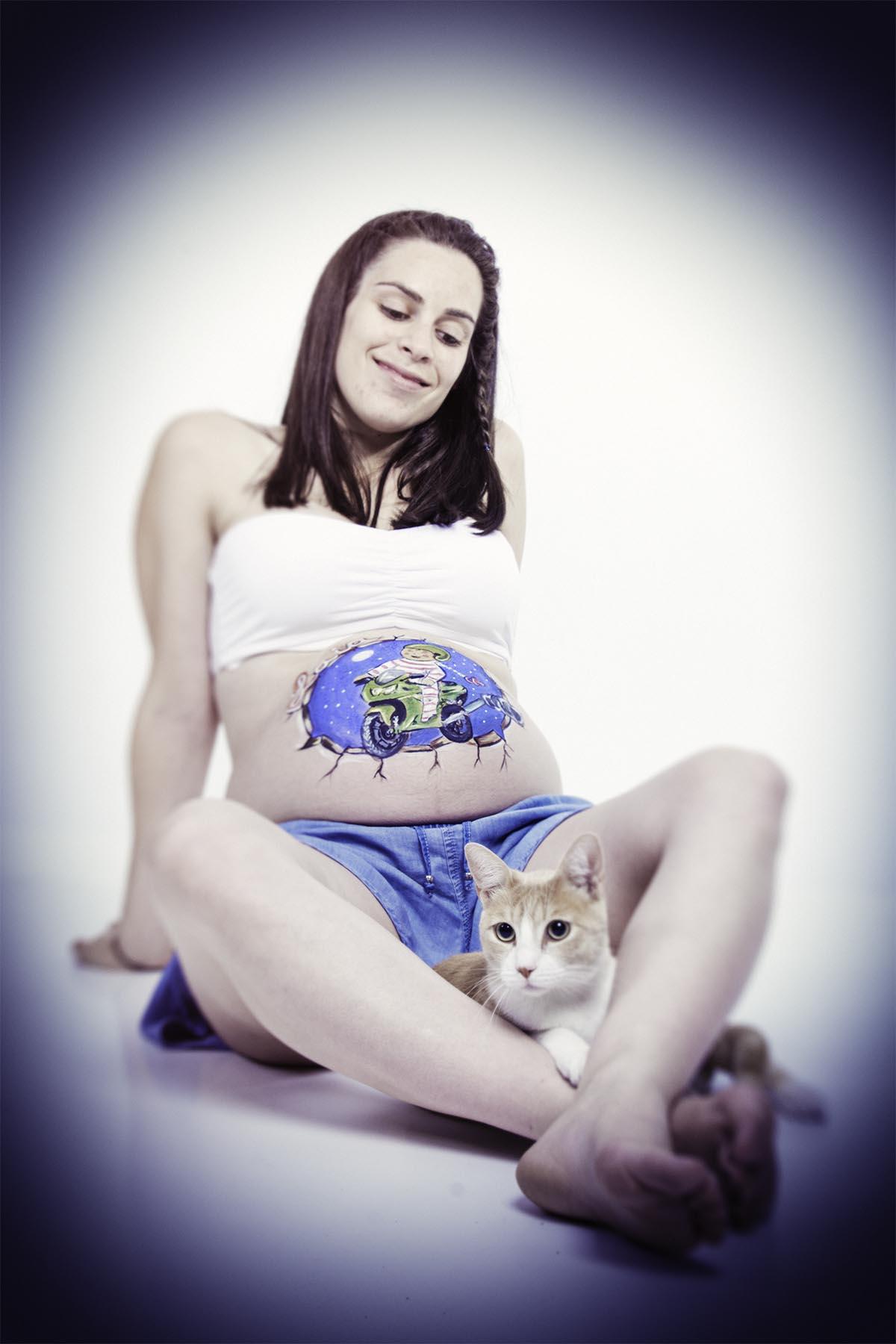 kidsfoto.es Fotografía de Mascotas.- Referente en Zaragoza uno mas de la familia perros familias mascotas gatos fotografia mascotas fotografia mas cotas y familias