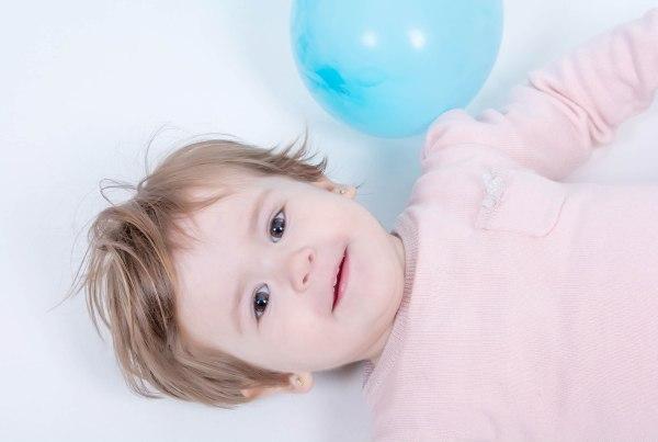 Reportaje fotográfico de familia en Zaragoza, fotografía infantil