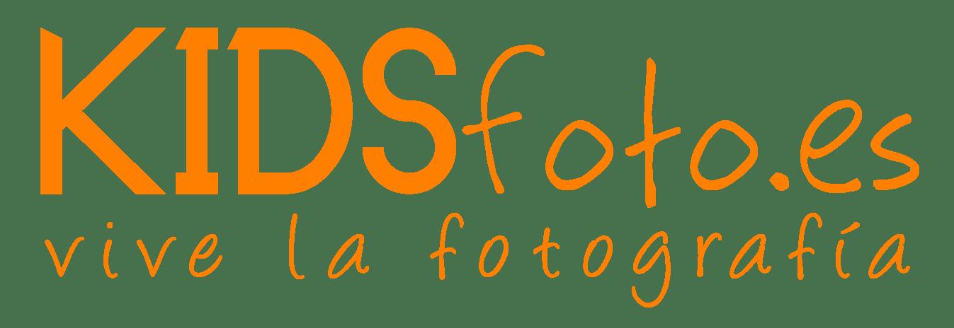 kidsfoto.es Reportaje de fotografía familiar en Zaragoza. Fotografía en exterior. sesiones fotográficas a niños niñas fotografo de niños fotografia para niños fotografía familiar fotografia documental niños felicidad familia