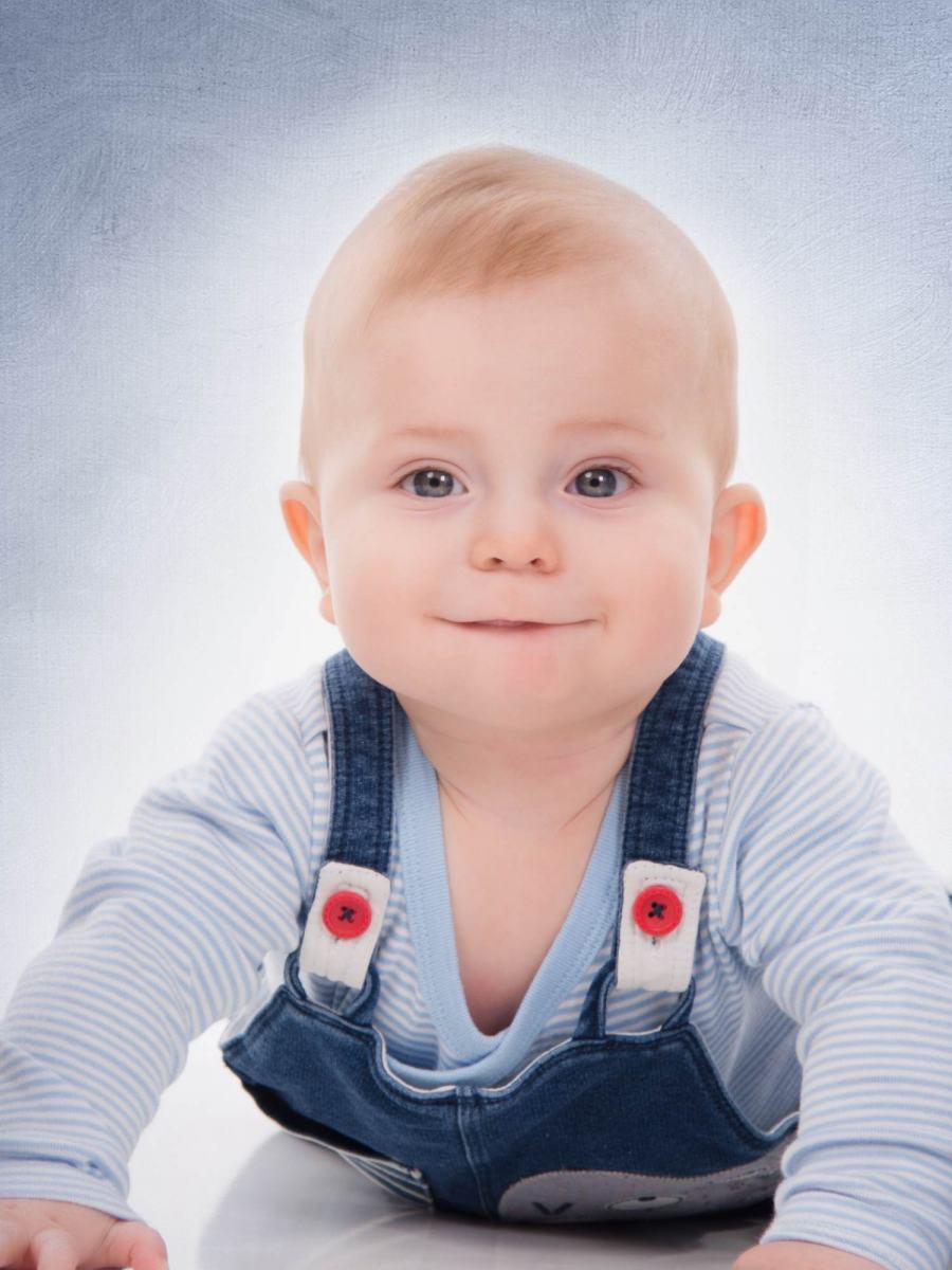 kidsfoto.es Fotografía  infantil y familiar. Fotógrafo de niños en Zaragoza
