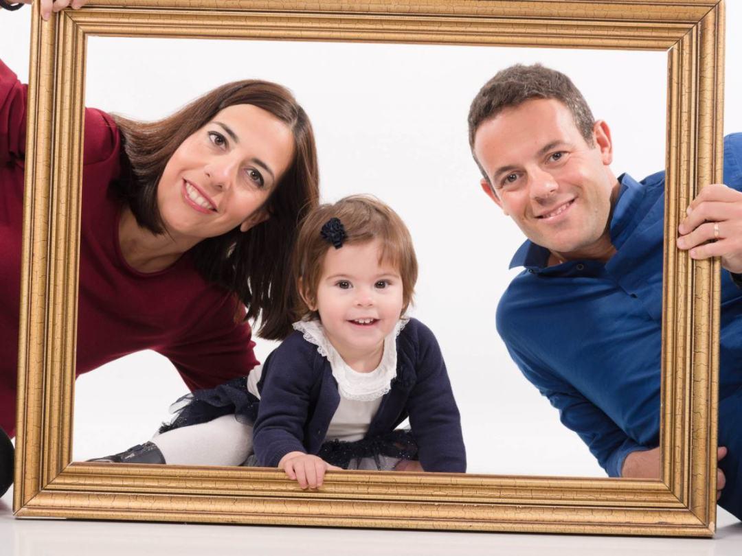 kidsfoto.es Fotografía infantil, fotografía niños en Zaragoza. Fotografía familiar