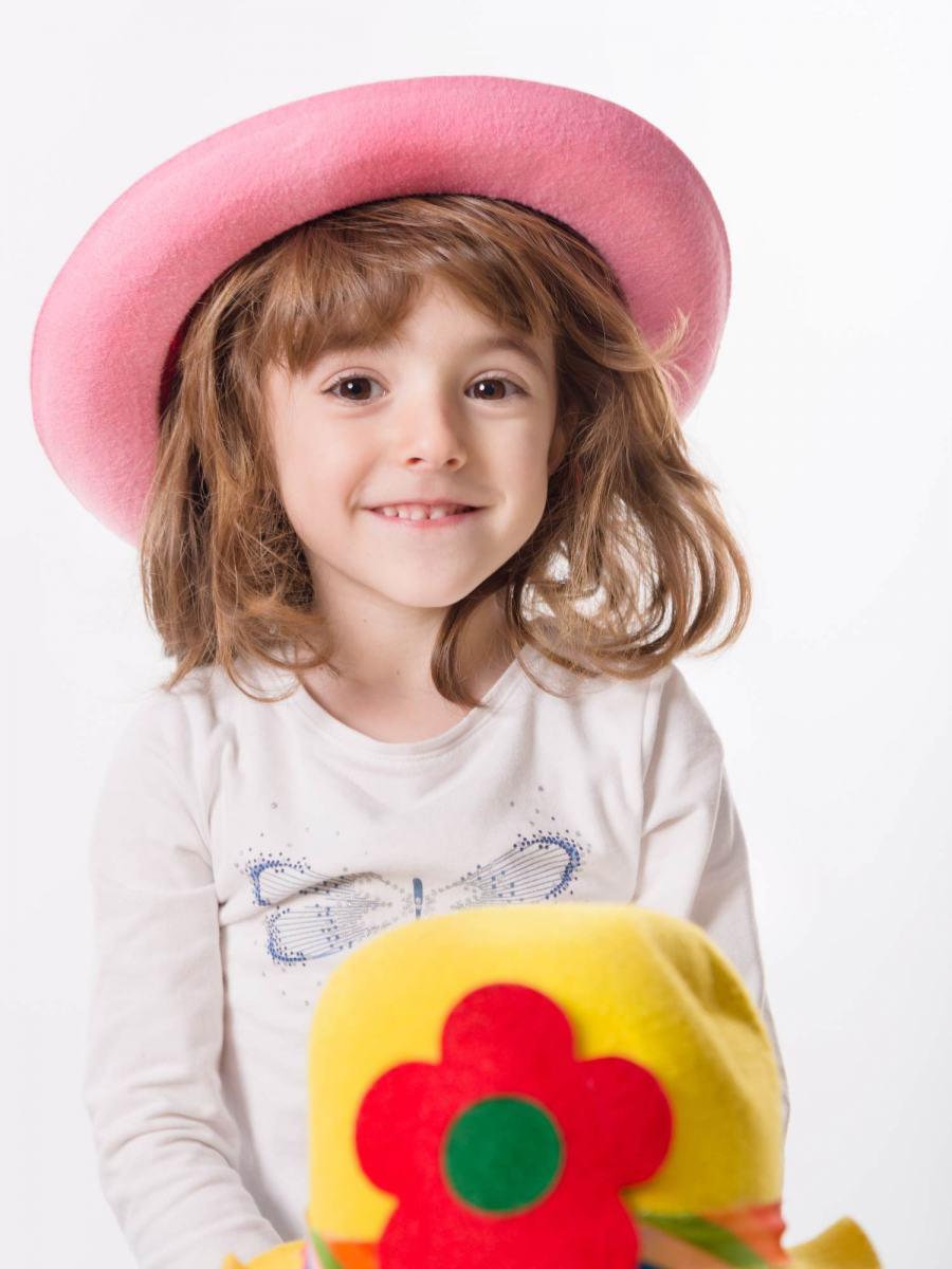 kidsfoto.es Sesión de fotos infantil, fotógrafo niños en Zaragoza, Reportajes de familia