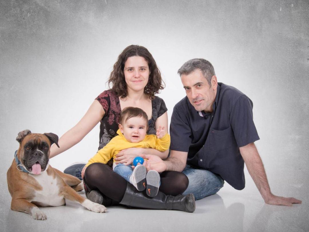 kidsfoto.es Sesión fotográfica infantil en Zaragoza, fotógrafo de niños, Reportajes infantiles.