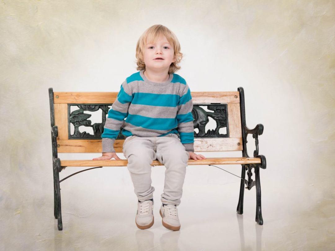 kidsfoto.es Reportaje fotográfico familiar en Zaragoza, Fotografía de familia con niños . Fotógrafo infantil