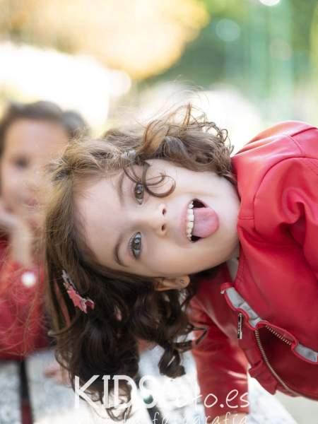 reportajes infantiles, kidsfoto.es