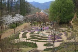 Jade Garden Korea