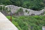 Naksan Park, Seoul Fortress Wall