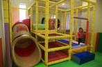 Buk Seoul Museum of Art SeMA - Children's Playground