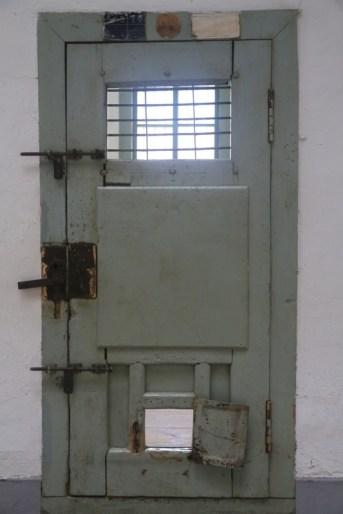 Seodaemun Prison History Hall (서대문형무소역사관)