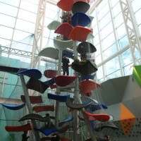 Gyeonggi Children's Museum – why you should not miss it!